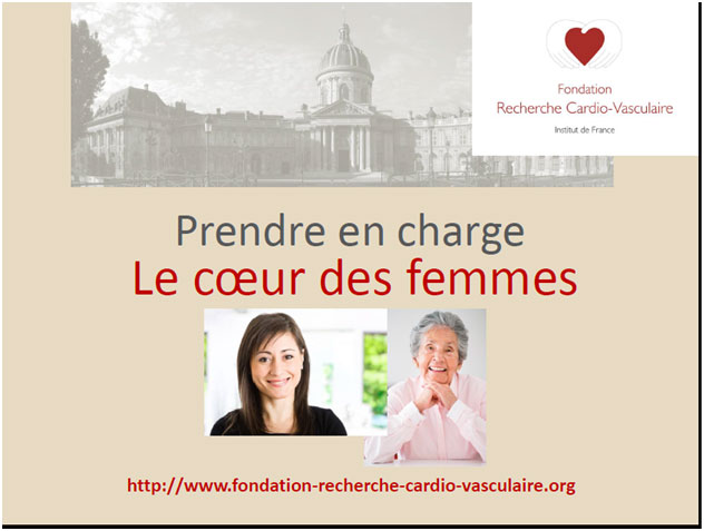 Download-brochure-to-support-women-s-hearts