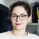 Docteur Anne-Clémence Vion