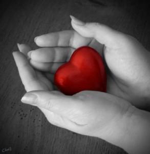 avoir-le-coeur-sur-la-main