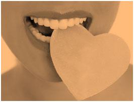 dents-et-maladies-du-coeur