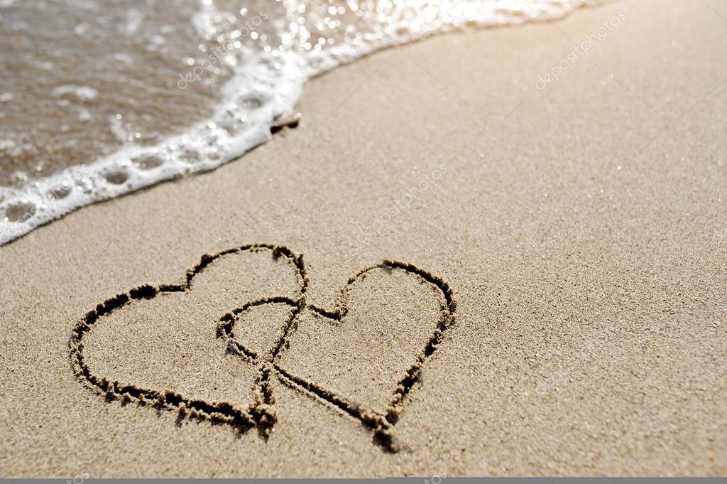 depositphotos_49820261-stock-photo-love-concept-two-hearts-drawn