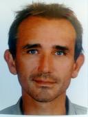Docteur Ouvrard-Pascaud