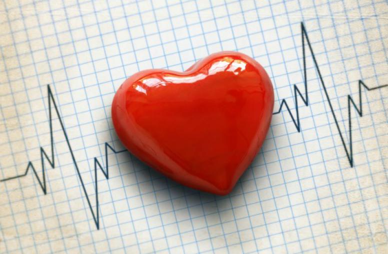 femmes_et_maladies_cardio