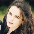 Femme de coeur - Amelie Nothomb
