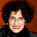Danièle Hermann