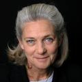 Femme de coeur - Elisabeth Badinter