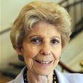 Femme de coeur - Helène Carrère d'encausse
