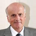 Professeur Jean Francois Bach