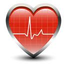frequence-cardiaque-une-notion-quantitative