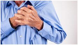 infarctus-du-myocarde