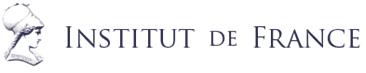 Logo Institut de France