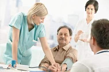 patient-soignants-g