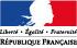 picto-republique-francaise