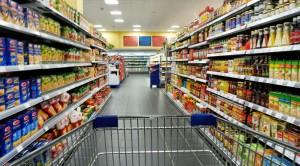 rayon_supermarche