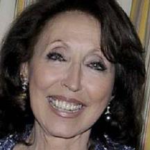 Michèle Cahen